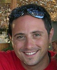 [New CIVIQ member]: Lorenzo Buschi