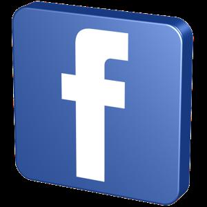 CIVIQ Society posts to Facebook
