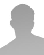 [New CIVIQ member]: Daniel Roca
