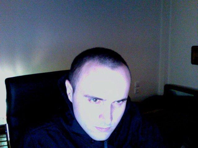 [New CIVIQ member]: Nikolaos U. Soulios