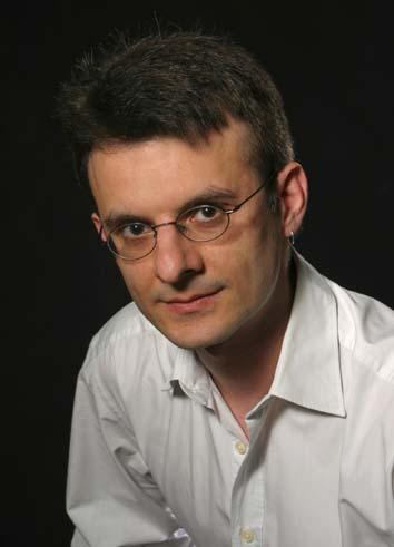 [New CIVIQ member]: Ruediger Ebendt