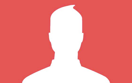 [New CIVIQ member]: Marc Vellat