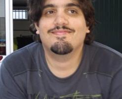 Jorge Coveiro