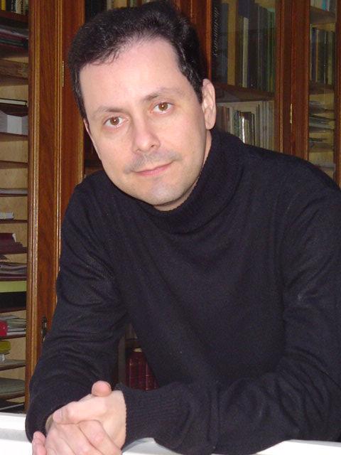 [New CIVIQ member]: Julio Machado