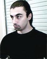 [New CIVIQ Member]: Ioannis Chondrobilas