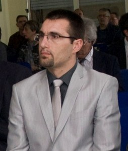 Dalibor Marincic_Portret