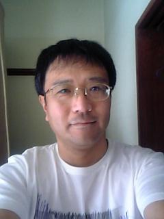 CIVIQ Member 198: Noriyuki Sakurai