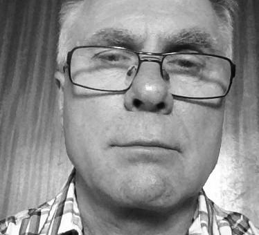 CIVIQ Member 204: Goran Ahlander