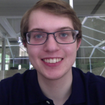 CIVIQ Member 207: Matthew Gold