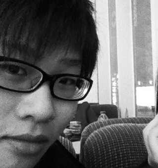 CIVIQ Member 212: WenGao Ye