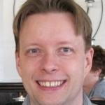 CIVIQ Member 210: Tom Plenningsköld