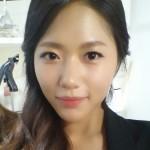 CIVIQ Member 216: JooYoung Kim