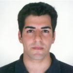 CIVIQ Member 218: Nicholas Hadjiyiannis
