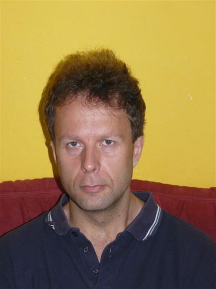 Petr Tomascin