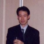 CIVIQ Member 219: Kazutaka Kaneko