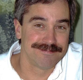 CIVIQ Member 223: William Jackson Lester, Jr, MD