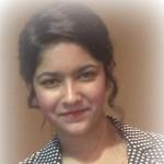 CIVIQ subscriber 2: Ashraya Ananthanarayanan