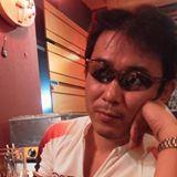 CIVIQ Member 229: Shuji Watanabe