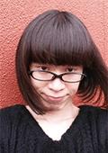 CIVIQ Member 243: Shuji Yamada