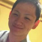 CIVIQ Member 251: Takuya Hashimoto