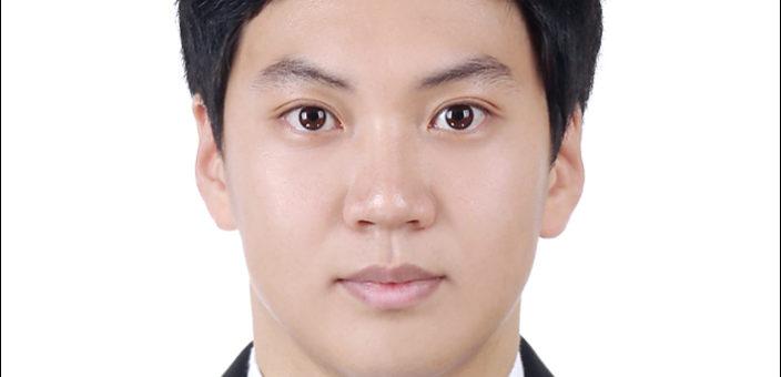 CIVIQ Member 260: Dong-Su Kim