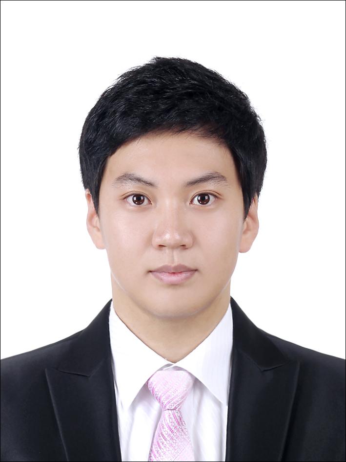 Dong Su Kim