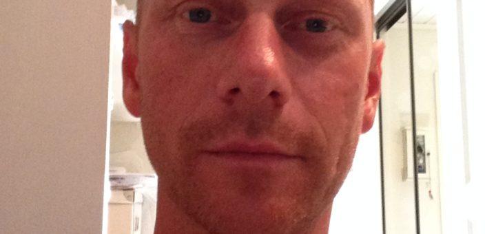 CIVIQ Subscriber 003: Tor Arne Jørgensen