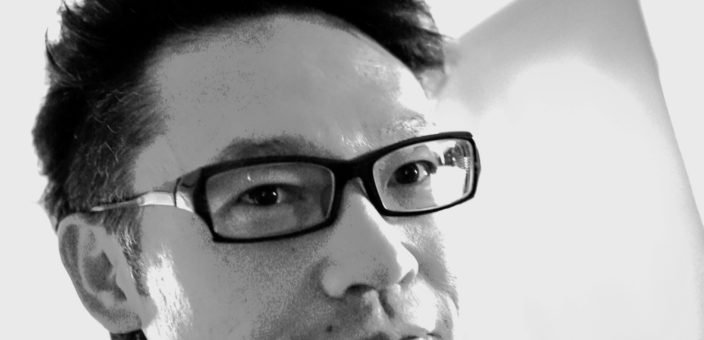 CIVIQ Member 265: Hiromichi Suzuki