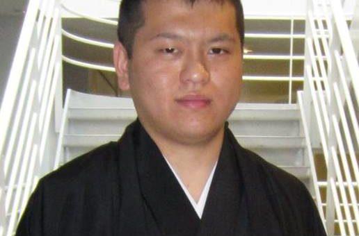 CIVIQ Member 262: Takahiko Kei