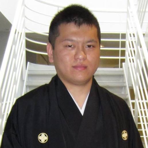 Takahiko