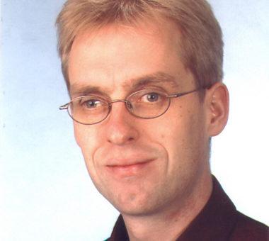 CIVIQ Member 267: Klemens Großmann