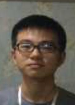 CIVIQ Member 270: Zizheng Liu