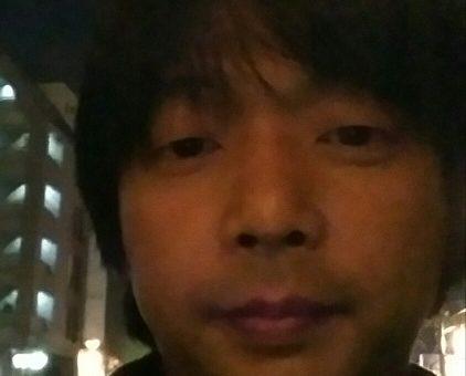 CIVIQ Member 284: Masahiro Kamikubo