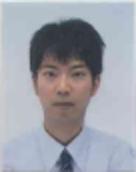 CIVIQ Member 290: Takafumi Oonishi
