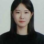 CIVIQ Member 295: Ji Hyun Kim