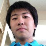 CIVIQ Member 300: Satoki Tsuji (辻 知希)