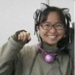 CIVIQ Member 303: Hanae Ohta (太田 花恵)