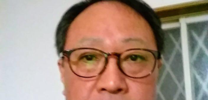 CIVIQ Member 311: Shojun Yamazaki