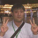 CIVIQ Member 320: Akihiro Tamura