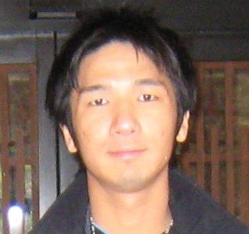 CIVIQ Member 321: Sohta Yamaguchi