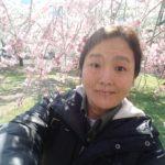 CIVIQ Member 324: Kazumi Adachi