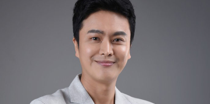 CIVIQ Member 326: Chul-Kyoo Jeong