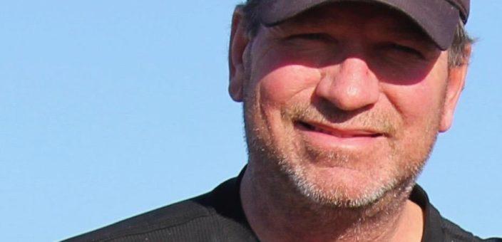 CIVIQ Member 329: Kevin Olson