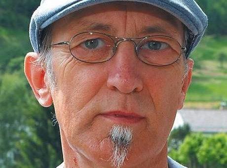 CIVIQ Member 332: Werner Konik