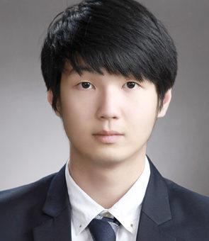 CIVIQ Member 333: Useong Yoon