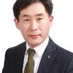 CIVIQ Member 331: Kim Hyungmin