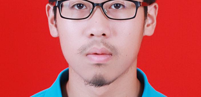 CIVIQ Member 337: Chengfeng Jiang (姜成峰)