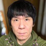 CIVIQ Member 339: Masahiko Okamoto (岡本 真彦)