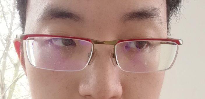 CIVIQ Member 349: Yukun Wang (王宇坤)