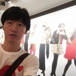 CIVIQ Member 350: Kazunori Miyakawa